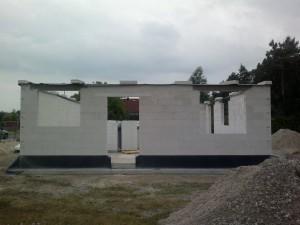 2015-06-18-996