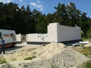 Baubericht_019_Leistungsstand_2