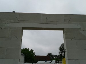 Baubericht_020_Leistungsstand_2